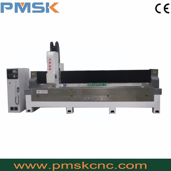 cnc turning center mini cnc machine center marble center table