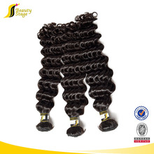 trending products for red color indian remy human hair weaving first class remy hair