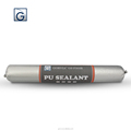 600ml PU sealant for construction