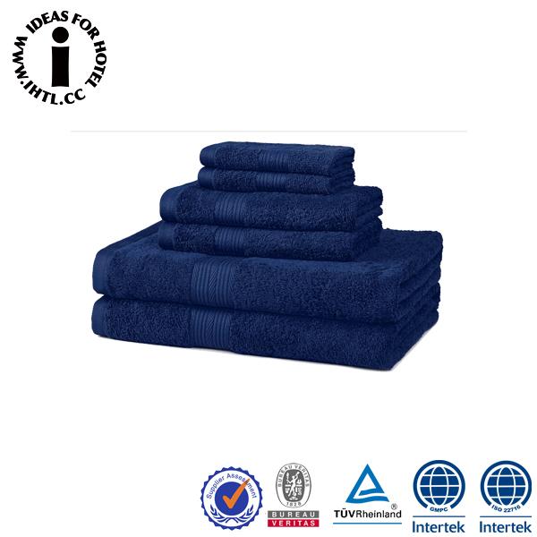Wholesale Hotel Face Wash Towel