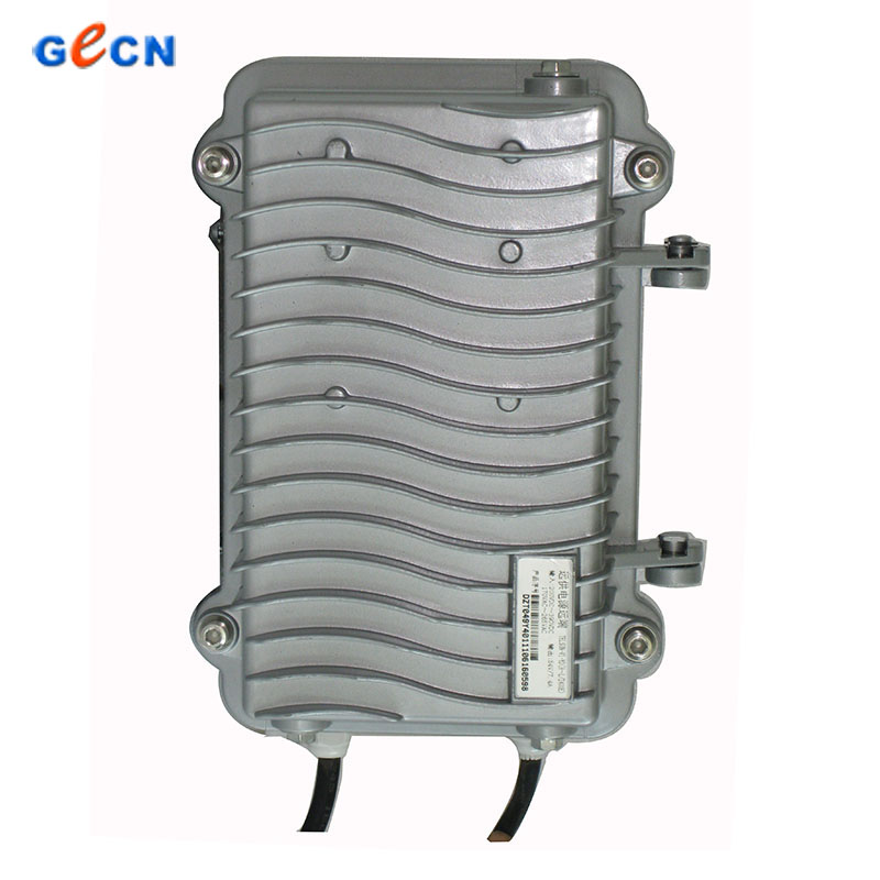 AC to AC Converter Power Supplies Voltage Regulator for Telecom Project