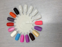 Factory Nail Gel, Easy Soak off Color Gel Polish high quality Raw Material Cosmetic Products