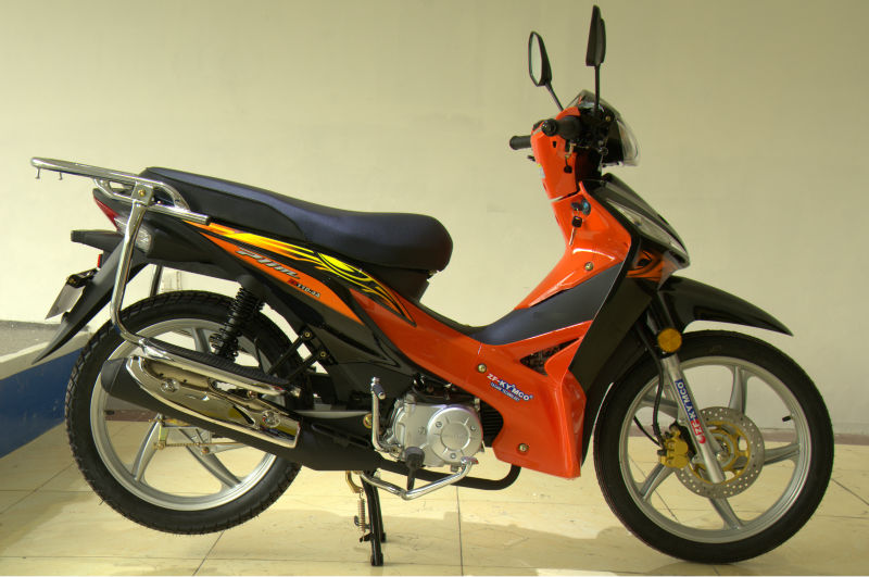 110CC cheap motorcycle for sale ZF110-12