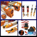 IASATI Coilover Suspension kit (Set of 4 ) For March K11 92'~02'