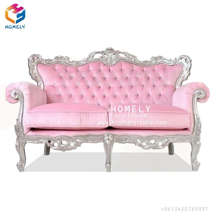 Wholesale durable sofa set - Online Buy Best durable sofa set from ...
