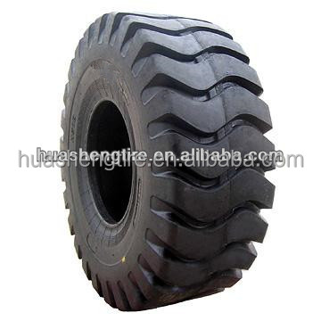 China Tire Manufacturer OTR Tire 16/70-20 16/70-24