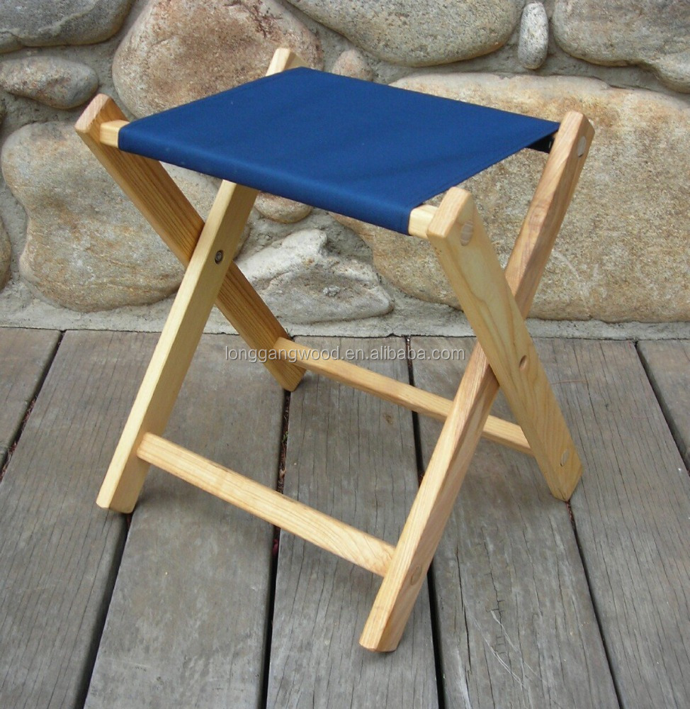 Cheap Folding Chairs Antique Wood Chair Wooden Folding