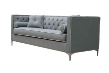 Good quality hot saled dubai sofa furniture