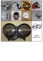 boxer motorcycle spare parts sell all bajaj parts
