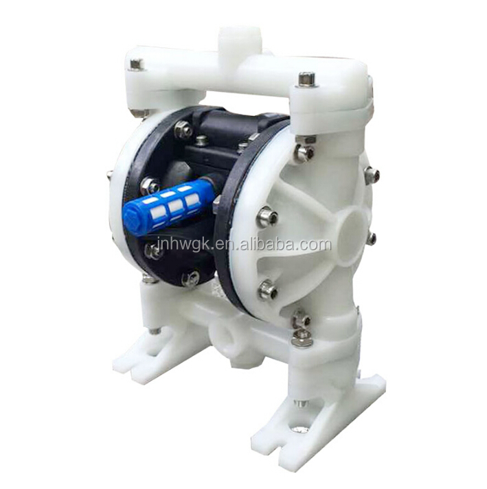 List manufacturers of air operated diaphragm pump buy air operated high quality air operated pneumatic diaphragm pump ccuart Images