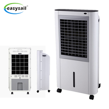 celsius carrier prices of mobile low watt general air cooler bangladesh air fan cooler with water for room