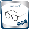 Fashion Optical Eyewears TR90 Eye Frames Blue blocking glasses TR 90 reading glasses