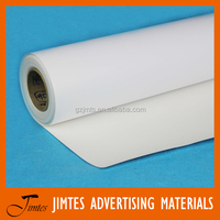 High quality RC glossy matte silky woven Photo Paper