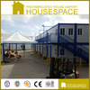 Prefab Modular Multi Storey Container Building for School
