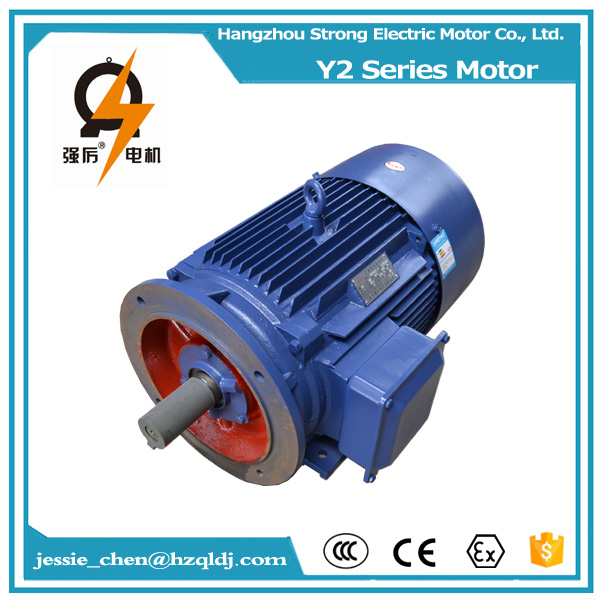 110v ac 7.5kw 10 hp high torque low rpm electric motor for electric treadmills