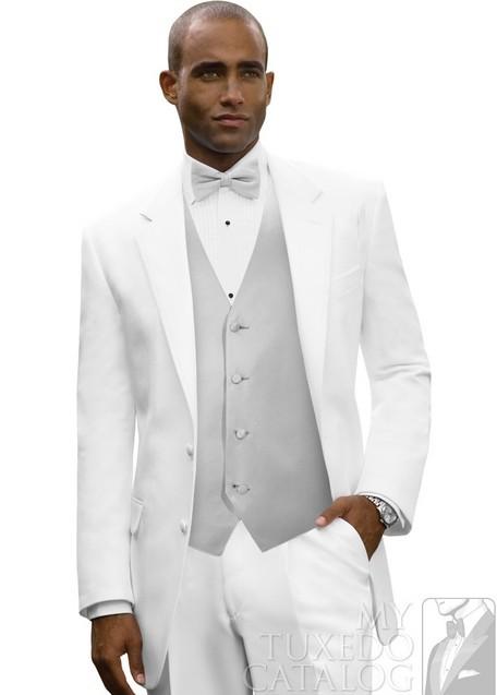 Cheap White Designer Suits For Men, find White Designer Suits For ...