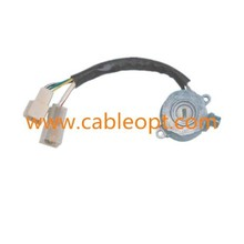 Auto Ignition Cable switch for Mitsubishi FUSO