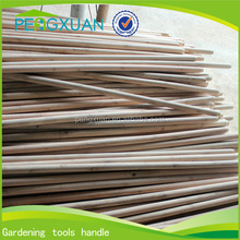 factory wholesale First grade quality and smooth surface timber wood logs