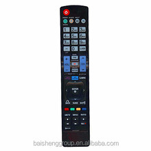 hitachi air conditioner remote control