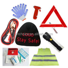2015 best sale cheap wash wax gift car safety tool car accessory
