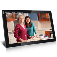 10.1'' android touch screen Bluetooth desktop tablets