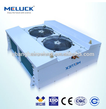 Water Defrosting Air Coolers/Heat exchangers Meluck DS series