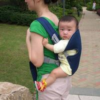 best price plush baby carrier and walker for Baby Sling