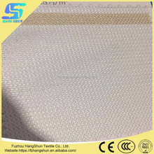 100 Polyester Breathable Mesh Fabric for Sportswear