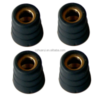 nozzle retaining cap for CP70 plasma cutting torch consumables