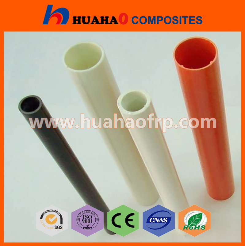 Plastic Support Pole,High Quality High Strength Flexible Durable plastic support pole