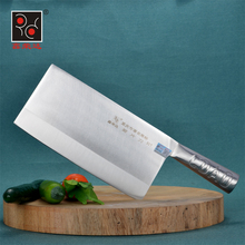 China Supplier Sharp Select Kitchen Stainless Steel Knife Knifes