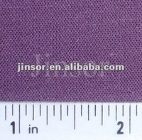 radiation proof fabric for curtain