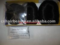 wholesale popular hair pieces 27 pieces fast delivery
