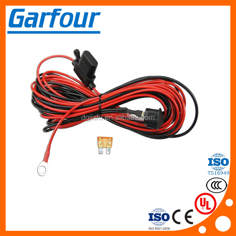 rock light wiring harness rock image wiring diagram whole wire harness for led online buy best wire harness for on rock light wiring harness