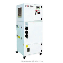 industrial vacuum cleaner welding fume extraction system ventilation cleaning equipment filter soldering