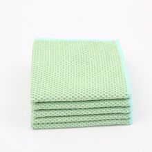 China manufacturer hot wholesale non slip microfiber yoga towel