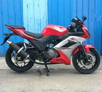 model motorcycle 2016 motorcycle 150cc motorcycle (SY150-3)