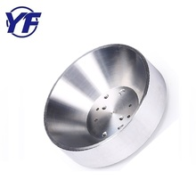 ISO certification stainless steel fasteners , cnc machinery part , cnc lathe machine parts