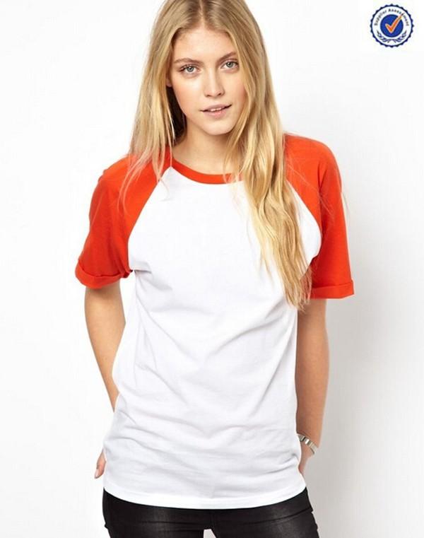 Women 39 s plain white oversized tshirt buy oversized for Plain white tee shirt womens