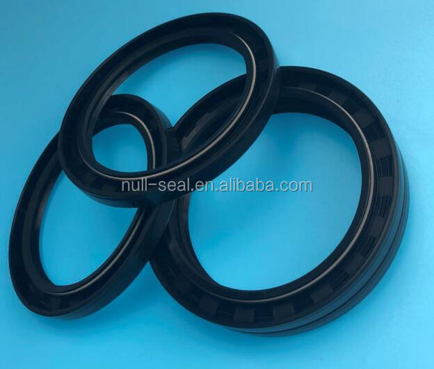 Rotary Shaft Oil Seals Lip&Oil Seals Oil Seals
