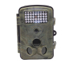 Original RD1000 Trail Farm Hunting Camera Cam 2.4' LCD Bulit-in 42pcs LED 12MP 1080P Hunting Wildlife Trail Surveillance Camera