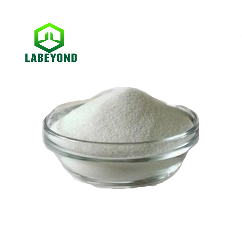 oil drilling grade xanthan gum, CAS:11138-66-2, food grade