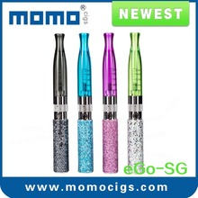 $3.85 CE4!!!2013 Christmas promotional price & top quality shisha pen electronic cigarette ego ce4