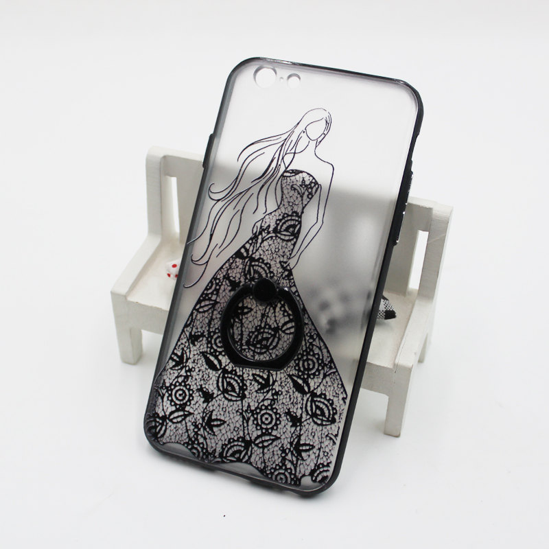 TPU Phone Custom Case customized case for zte grand x max 2