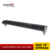 90W 20 inch CREE lighting Spot flood comb beam LED light bar for SUV 4x4 truck off-road vehicle