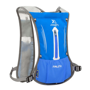 wholesale light weight water proof running cycling hiking 2 liter hydration backpack