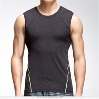 High Quality Clothing Manufacturers New Arrival