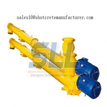 Sell high transportation efficacy GOOD QUALITY conveying system