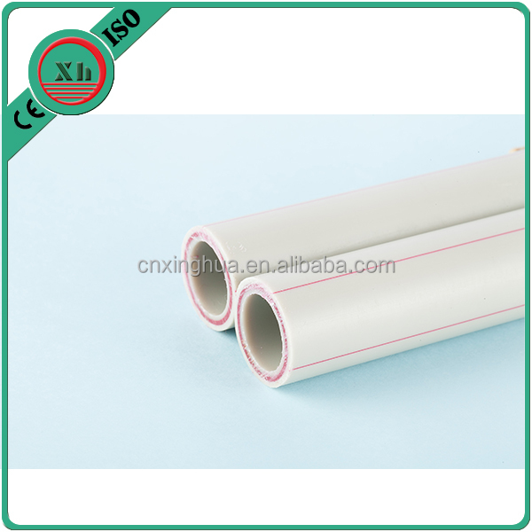 2016 Hot sale top quality best price plumbing materials , prices polyethylene raw material