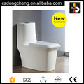 quality ceramics siphonic toilet wc sizes